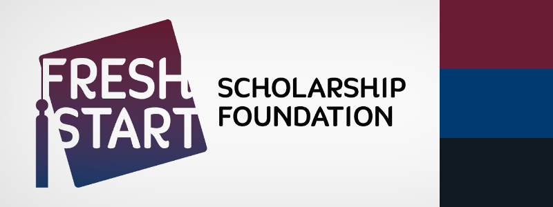 Fresh Start Scholarship Foundation